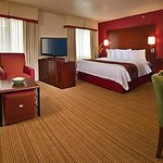 Residence Inn Philadelphia Willow Grove resmi