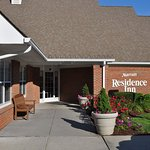 Foto de Residence Inn Southington