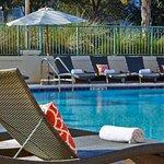 Foto de World Golf Village Renaissance St. Augustine Resort