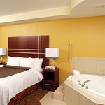 SpringHill Suites by Marriott Pigeon Forge Foto