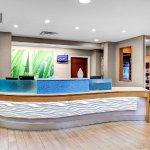 Photo of SpringHill Suites Columbus Airport Gahanna