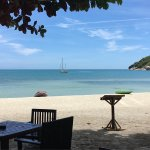 Photo of Samui Ocean Sports & Yacht Charter