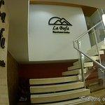 Photo of Hotel Marlowe