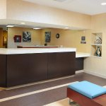 Photo of Residence Inn Fort Worth Fossil Creek