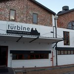 The Turbine Boutique Hotel and Spa Foto