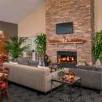 Photo of TownePlace Suites Clinton by Marriott at Joint Base Andrews