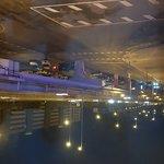Foto de Hotel Ciutat de Sant Adria