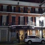 ภาพถ่ายของ St. James Hotel, an Ascend Hotel Collection Member