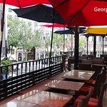 208 Rodeo Restaurant의 사진