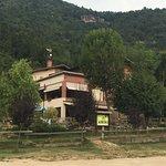 Photo of La Locanda dei Ciciu