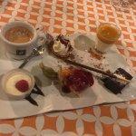 Photo de La Cuisine des Anges
