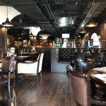 Photo of Goodman Steak house