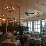 Foto di Arnaud's Restaurant / French 75 Bar