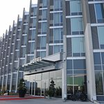 Photo of Grey Eagle Resort & Casino
