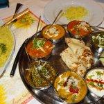 Photo of Restaurant Ganesha