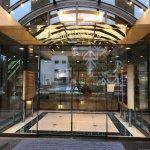 Photo of ANA Hotel Matsuyama