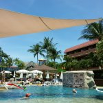 Photo of Phuket Orchid Resort & Spa
