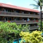 Phuket Orchid Resort & Spa Foto
