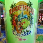 Photo de Margaritaville Las Vegas