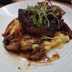 Great Steak !