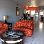 Foto de Morritts Tortuga Club and Resort