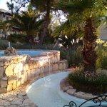Photo de Cactus Mirage Family Club