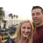 Photo de Hotel Shangri-La Santa Monica