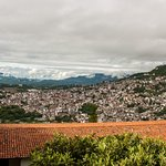 Photo de Hotel Montetaxco