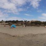 SBH Crystal Beach Hotel & Suites Foto
