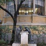 Photo de Musée Sorolla