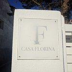 Casa Florina Foto