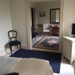 Photo of Grand Hotel Marstrand