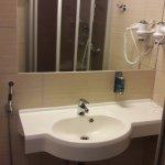 Photo of Spa Hotel Meri
