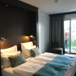Photo of Motel One Wien-Prater