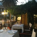 Photo de Anna's Restaurant