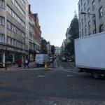 Photo de West End
