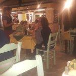 Foto de La Piazza
