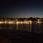 Photo of Porto Alegre Beach Hotel