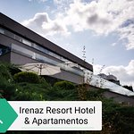 Photo de Irenaz Resort Hotel Apartamentos