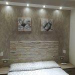 Photo of Hotel Alinari