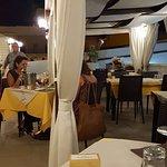 Photo de Hotel Sbarcadero