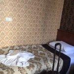 Foto de Turvan Hotel