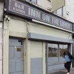 Photo de Inn on the Liffey