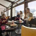 Photo of Belambra Clubs - L'Alisier