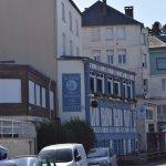 Photo of Hotel Restaurant Pub La Sirene