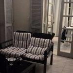 Photo of Elounda Garden Suites