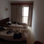 Photo of Hotel Moreyo