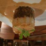 Photo of Fern Cottage Restaurant