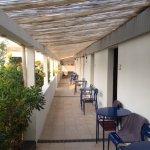 Foto de Motel Saint Georges d'Oleron