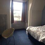 Photo de Travelodge Edinburgh Haymarket Hotel
